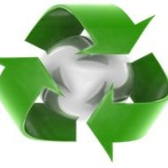 ECOLOGIC TIRE RECYCLING